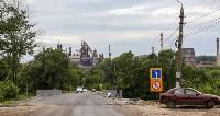 Ремонт косогорского путепровода, Фото: 8