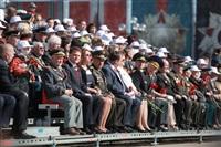 День Победы в Туле, Фото: 26