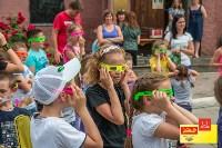 В Туле состоялся финал необычного квеста для детей, Фото: 88