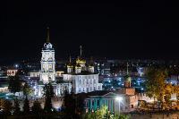 День города-2020 и 500-летие Тульского кремля: как это было? , Фото: 150