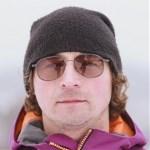 """""""Весенний Загар-2015"""" (горные лыжи, сноуборд), Фото: 121"""