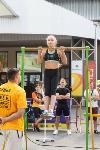 Тула отметила День физкультурника и Всероссийский олимпийский день соревнованиями, Фото: 122