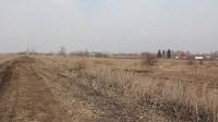"""Деревня, отрезанная от """"большой земли"""", Фото: 8"""