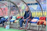 «Арсенал» Тула - «Сибирь» Новосибирск - 3:1., Фото: 6