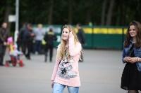 День России в Центральном парке, Фото: 30