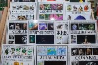 "Акции в магазинах ""Букварь"", Фото: 38"