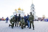 Концерт Годовщина воссоединения Крыма с Россией, Фото: 63