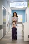 Центр детской стоматологии в Новомосковске, Фото: 1