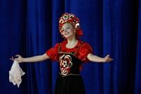 Всероссийский фестиваль персонального мастерства Solo Star, Фото: 58
