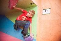 Детское скалолазание, Фото: 26