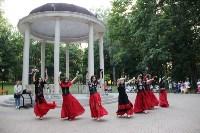 125-летие Центрального парка в Туле, Фото: 2