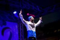 Концерт в День России 2019 г., Фото: 43