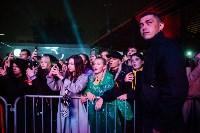Boulevard Depo завершил фестиваль «Трансформаторы. Практика будущего», Фото: 4