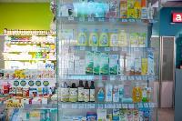В каких аптеках Тулы всегда полный ассортимент?, Фото: 24