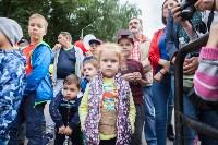 Школодром-2017, Фото: 312