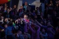 Туляков приглашают на новогоднее представление «Ёлка в цирке», Фото: 24