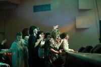 Концерт Виктора Королева в Туле, Фото: 17