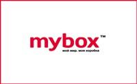 Mybox, служба доставки суши, Фото: 1