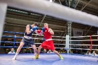 Гран-при Тулы по боксу-2017, Фото: 73