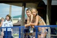 VI международного турнир по пляжному волейболу TULA OPEN, Фото: 38
