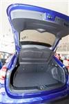 Премьера нового Nissan Qashqai в ДЦ «Восток Моторс», Фото: 2