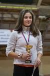 Кубок Президента Федерации по лёгкой атлетике, Фото: 92