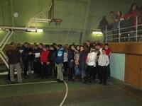 Звезды ринга встретились с юными туляками, Фото: 19
