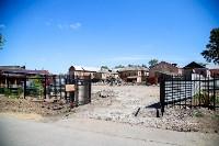 До конца 2018 года в историческом центре Тулы расселят 8 домов, Фото: 35