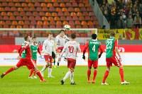 """Матч """"Локомотив""""-""""Арсенал"""".14.03.2015, Фото: 63"""