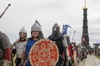 Годовщина Куликовской битвы, Фото: 57