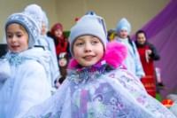 Битва Дедов Морозов. 30.11.14, Фото: 22