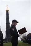 Владимир Груздев принял участие в фестивале «Поле Куликово», Фото: 25