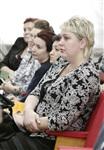 Отчетно-выборная конференция Тульской федерации профсоюзов, Фото: 4