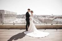 Свадьба в SK Royal, Фото: 9