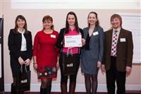 Tele2 и «А-Консалтинг» наградили самых активных выпускников тренинг-программы, Фото: 18