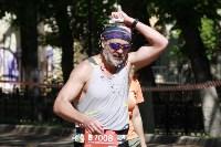 Тульский полумарафон, забег.РФ, Фото: 42