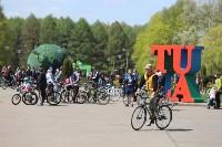 Ведопарад в Туле. 1 мая 2019, Фото: 97