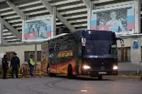 Арсенал - Краснодар: Текстовая трансляция матча, Фото: 10