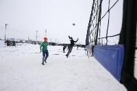 TulaOpen волейбол на снегу, Фото: 109