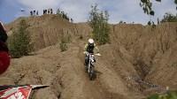 Эндуро-гонка в Кондуках, Фото: 92