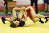 Турнир по греко-римской борьбе на призы Шамиля Хисамутдинова., Фото: 10