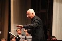 Государственный камерный оркестр «Виртуозы Москвы» в Туле., Фото: 6