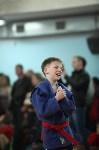 Турнир по самбо памяти Евгения Кленикова и Владимира Радченко., Фото: 21