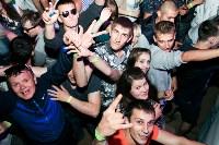 """Открытие сезона в """"Голубой воде"""". 13 июня 2015, Фото: 19"""