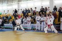 Чемпионат и первенство Тульской области по восточным боевым единоборствам, Фото: 170