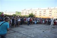 """Фестиваль """"Театральный дворик"""", Фото: 104"""