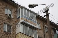 Оконные услуги в Туле: новые окна, просторный балкон, и ремонт с обслуживанием, Фото: 17