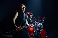 Тула открыла гастрольный тур «Би-2» с новой программой «NewBest», Фото: 54