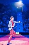 День защиты детей в тульском цирке: , Фото: 51