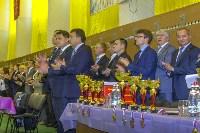 Всероссийский турнир по дзюдо на призы губернатора ТО Владимира Груздева, Фото: 32